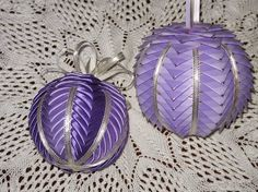 1 million+ Stunning Free Images to Use Anywhere Folded Fabric Ornaments, Quilted Christmas Ornaments, Christmas Fabric, Beaded Ornaments, Handmade Ornaments, Diy Christmas Ornaments, Handmade Christmas, Christmas Tree Decorations, Free Images