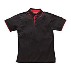 Purchase Makita Polo Tops online with Metals 4 U or call now on 01977  600023 for 077c42c1152