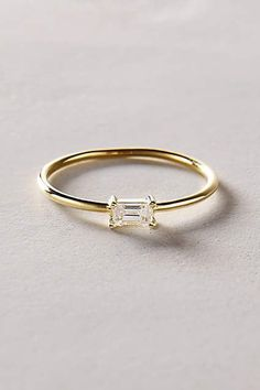 VictoriaKay 1 / Valkoinen Diamond & Citrine Riipus Set in Gold. Gold Jewelry, Jewelry Box, Jewelry Rings, Jewelry Accessories, Fine Jewelry, Jewelry Design, Bohemian Jewelry, Diamond Jewelry, Emerald Diamond