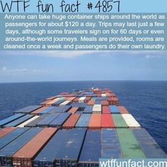 Wtf I wanna do this!!! Supper cheap around the world travel!