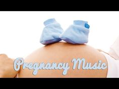 Pregnancy Music ♫ Mozart Effect for Baby ♫ Classical Music for Babies in Womb ♫ Baby Bedtime Music - http://music.tronnixx.com/uncategorized/pregnancy-music-%e2%99%ab-mozart-effect-for-baby-%e2%99%ab-classical-music-for-babies-in-womb-%e2%99%ab-baby-bedtime-music/