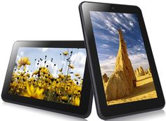 eFun unveils Nextbook 7GP for $130 7inch screen, 15GHz dual core processor, Android 4.1 on offer