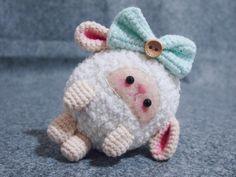 #amigurumi #handmade #craft #crochet #crochetdoll