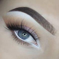 Easy Everyday Makeup Look