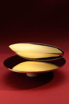 Brancusi in New York 1913 - 2013 - Paul Kasmin Gallery