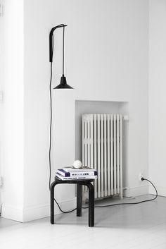 Edit pendant light by Joanna Laajisto - emmas designblogg