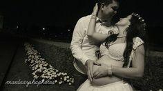 O dia do Book do Lorenzo chegou❤�� #BomDia #Gestante #BookGeatante #Gravida #28Semanas #Felicidade #Photo #Fotos #Photography #Fotografia #Amor #PapaiAma #MamaeAma  #JardimBotanico #PracaDoJapao #Cwb #Curitiba #Parana #Paisagem #Gestação #TudoLindo #Boatarde #Boanoite #instagood #BookGestante http://tipsrazzi.com/ipost/1506036370752354098/?code=BTmhBmRgzcy