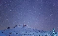 Photographing stars can be very difficult to master due to long exposure times and the limitations of some digital cameras. However, the easy to follow video tutorial Ben Canales has made, that you can watch below, helps to take out a lot of the guesswork when it comes to proper exposure.