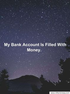 money affirmations law of attraction Wealth Affirmations, Morning Affirmations, Law Of Attraction Affirmations, Law Of Attraction Quotes, Motivational Affirmations, Positive Thoughts, Positive Vibes, Chakras, Manifesting Money