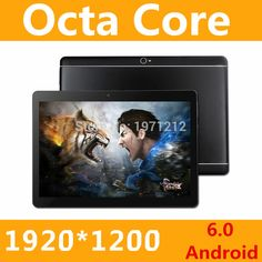 Cheap tablet, Buy Quality android tablet directly from China bluetooth tablet Suppliers: BOBARRY 10 inch tablet PC Android tablet Pcs Phone call octa core RAM ROM Dual SIM GPS IPS FM bluetooth tablet Pc Android, Bluetooth, 4gb Ram, Dual Sim, Technology Gadgets, Sims, Cool Things To Buy