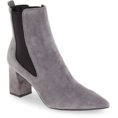 "_13124039 Best Deal ""Women's Marc Fisher Ltd 'Zanna' Chelsea Boot"