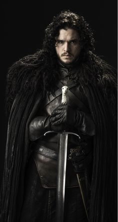 Wallpaper Game of Thrones season Jon Snow Kit Harington John Snow, Got Jon Snow, Kit Harrington, Costumes Game Of Thrones, Arte Game Of Thrones, Game Of Thrones Characters, Lena Headey, Acteurs Game Of Throne, Jon Schnee