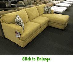 8 Fascinating Sectional Sofas Nashville Image Ideas : sectional sofas nashville - Sectionals, Sofas & Couches