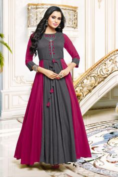 #suit #salwarsuit #designsuit #printedsuit #longsuit #suitsupplier #suitwholesaler #lkfabkart  whatsaap no:-9377709531