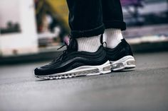 371e5f4f7970f  insidesneakers • 921826-003 • 917646-001 · Air Max 97Nike ...