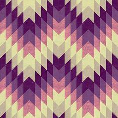 Twitter / Designspiration : What a pattern! ...
