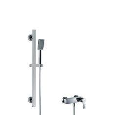 HSK Duschkabinenbau KG | Shower & Co. | Set 2.01