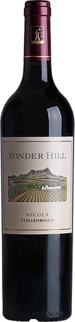 Yonder Hill Nicola - Yonder Hill Wines 23 August, Wine Festival, Wines