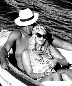 #Beyonce #JayZ #FreshStyle