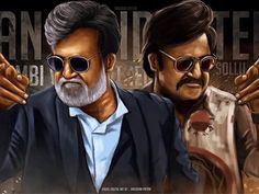 Bollywood Updates, Bollywood News, Rajinikanth Quotes, Differentiation And Integration, Workout Songs, Living Legends, Telugu Cinema, Telugu Movies, Superstar