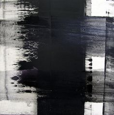 Pivotal Time II by Anne Penman Sweet