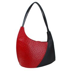 Jane Hopkinson handmade leather bags