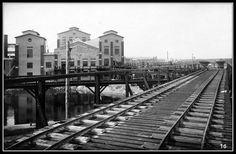Jelgavas cukurfabrika