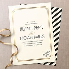enter to win $250 of stationery from Minted! http://ruffledblog.com/minted-wedding-stationery-250-gift-certificate-giveaway #giveaway #weddinginvitations