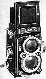 **FREE ViNTaGE DiGiTaL STaMPS**: Vintage Printable - Old Camera  Stamps: http://freevintagedigistamps.blogspot.com/