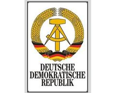Grenzschild DDR  #schild #aluschild #grenzschild #ddrgrenzschild #ddr #nva / mehr Infos auf: www.Guntia-Militaria-Shop.de