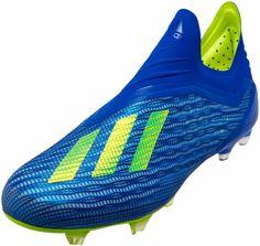 adidas Soccer Shoes - adidas Soccer Cleats - SoccerPro.com 76f321fc56575
