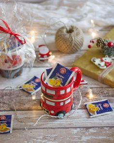 Cosa Regalare a Chi Ama Cucinare, Idee Regalo Natale Low Cost, Economiche Fai da Te