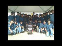 Our 2012 teaser. #memories #triumphantracers #FSspirit