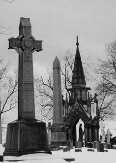 Graveyard                                                                                                                                                                                 More