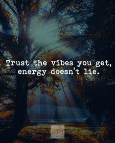 One Line Motivational Quotes, One Line Quotes, Lines Quotes, Words Quotes, Qoutes, Epic Quotes, Motivational Stories, Quotes Quotes, Inspirational Quotes