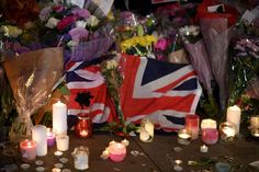 Live Updates: The UK Has Raised The Threat Level, Saying Another Terrorist Attack Could Be Imminent
