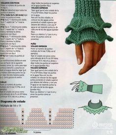 hırka,kazak ve bluzlarda klasik kol dikiminde pile nasıl yapılır - Netten Bluz Vb.Modeller