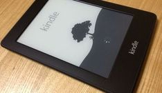 Kindle is one of the best products of Amazon which is the best way of e-learning. Nowadays, Kindle is used by the billions of users across the globe for its top-rated learning. If you face any issue with your kindle, then call on Kindle customer support number and get highly reliable assistance from the much trained professionals. #KindlePublishing