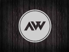 Arno_s_logo