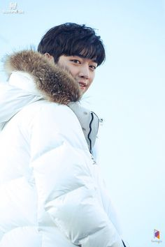 """Fantagio Released New Images Of Seo Kang Joon While He Was Shooting For Millet Korea. Seo Kang Joon Wallpaper, Seung Hwan, Seo Kang Jun, Handsome Korean Actors, Dream Boy, Korean Men, New Image, K Idols, Korean Drama"