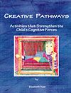 free ebook full account of every craft and handwork taught in the waldorf schools through the grades