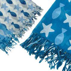 AQUA Maritime Le Petit Champlain, Aqua, Coastal Decor, Flag, Country, My Love, Trieste, Outfits, Boutique