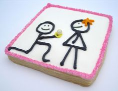 engagement cookie | Flickr - Photo Sharing!