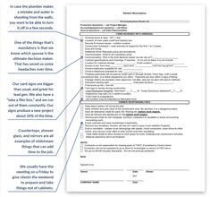 personnel file template employee warning notice free word