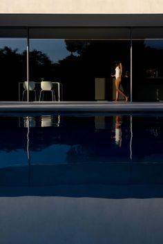 Valencia, Cute Photography, Space Gallery, Urban Landscape, Minimalist Home, Urban Design, Ground Floor, Interior Architecture, Interior Design