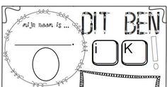 dit ben ik vlaggenlijn.pdf