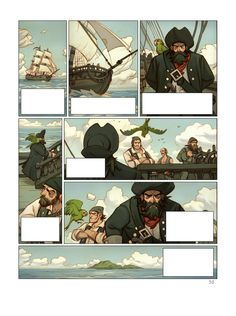 7pirates_page-30-color.jpg