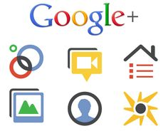 The Significance of Google Plus for SEO