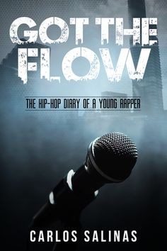 This #rap song was written by #YA #Youngadult  #fiction #character Troy Jones from the #YAnovel #gottheflowthehiphopdiaryofayoungrapper and was writtent to inspire young students to write meaningful #rap and #hiphop #lyrics #hiphopmusic #educationalmusic #teachwithmusic #hiphop