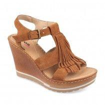 sandales-nu-pieds_cognac_femme-woman_megis-elegant